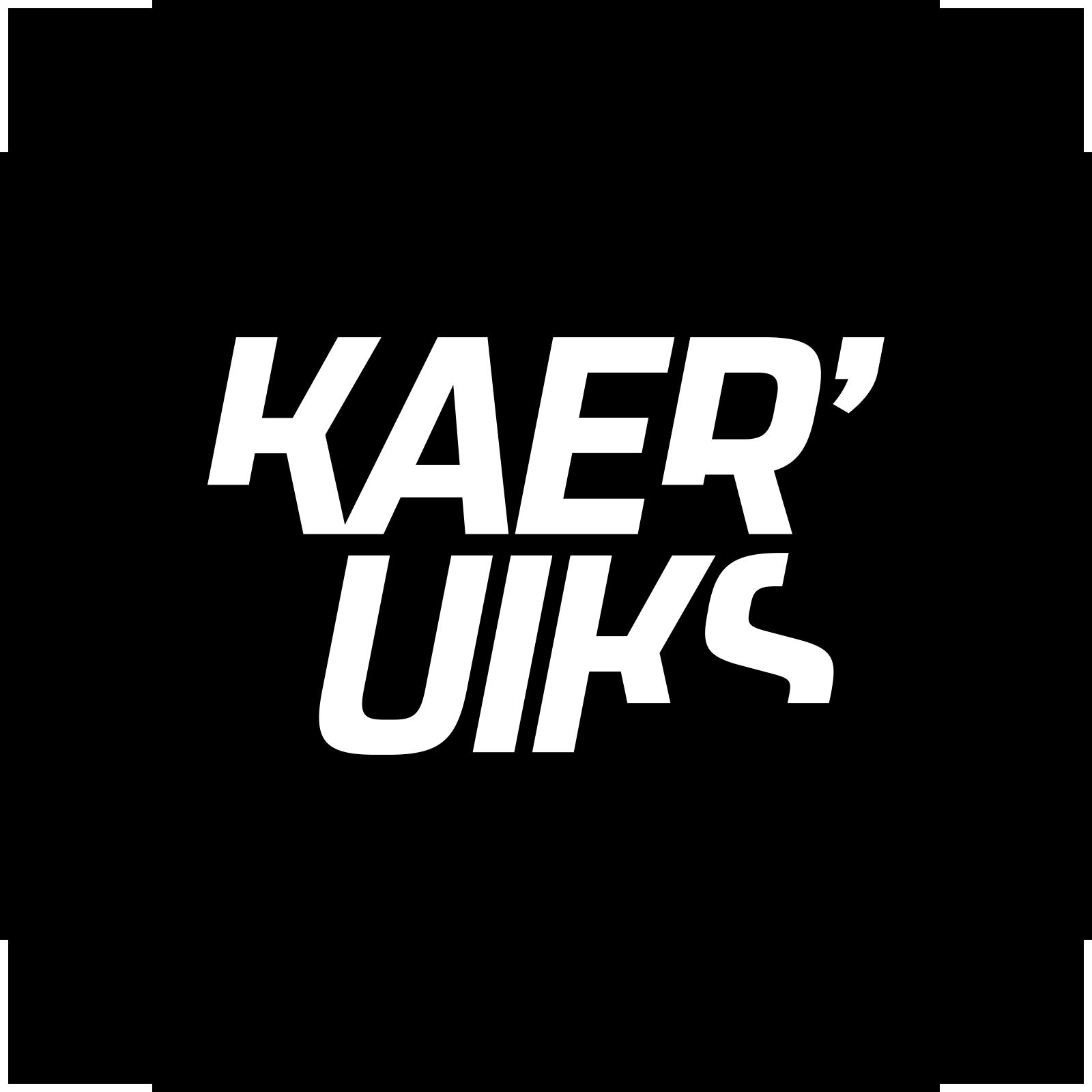 KAER'UIKS